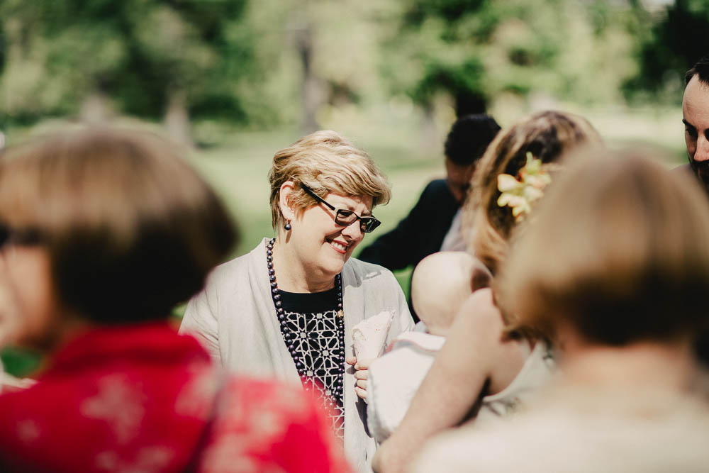 Melbourne Wedding Photographer46.jpg
