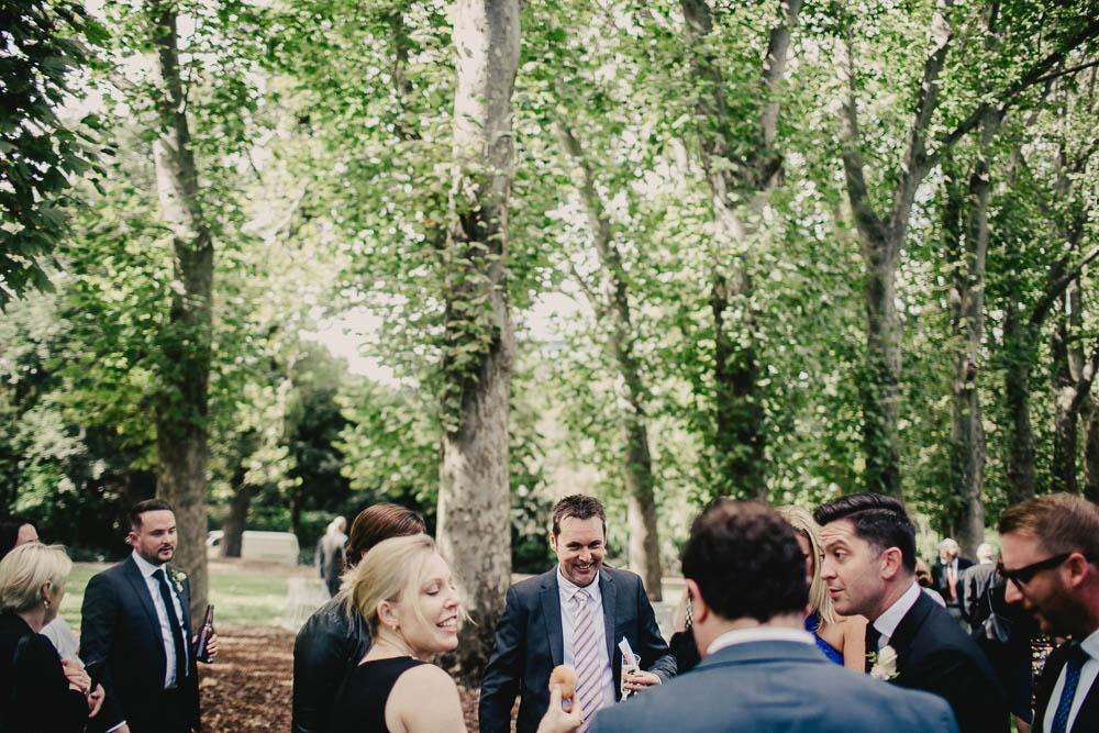 Melbourne Wedding Photographer48.jpg