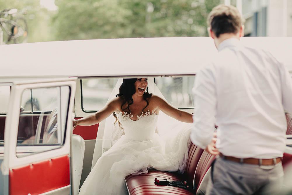 Melbourne Wedding Photographer51.jpg