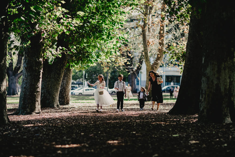 Melbourne Wedding Photographer53.jpg