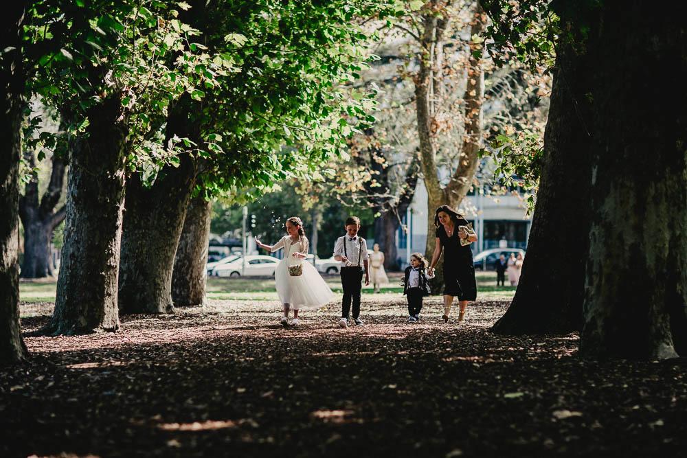 Melbourne Wedding Photographer53.jpg