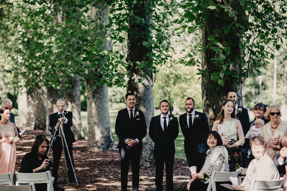 Melbourne Wedding Photographer57.jpg