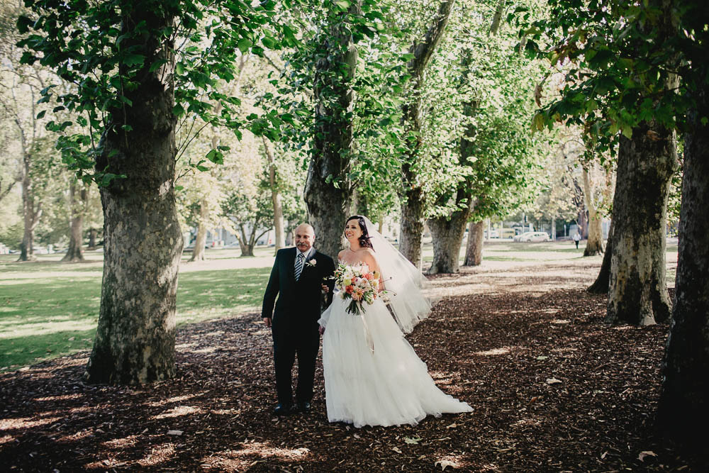 Melbourne Wedding Photographer59.jpg