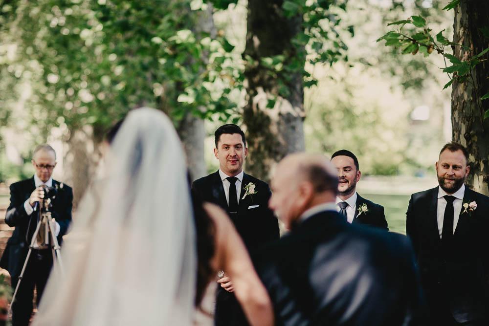 Melbourne Wedding Photographer60.jpg