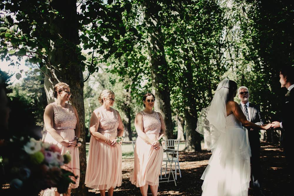 Melbourne Wedding Photographer62.jpg