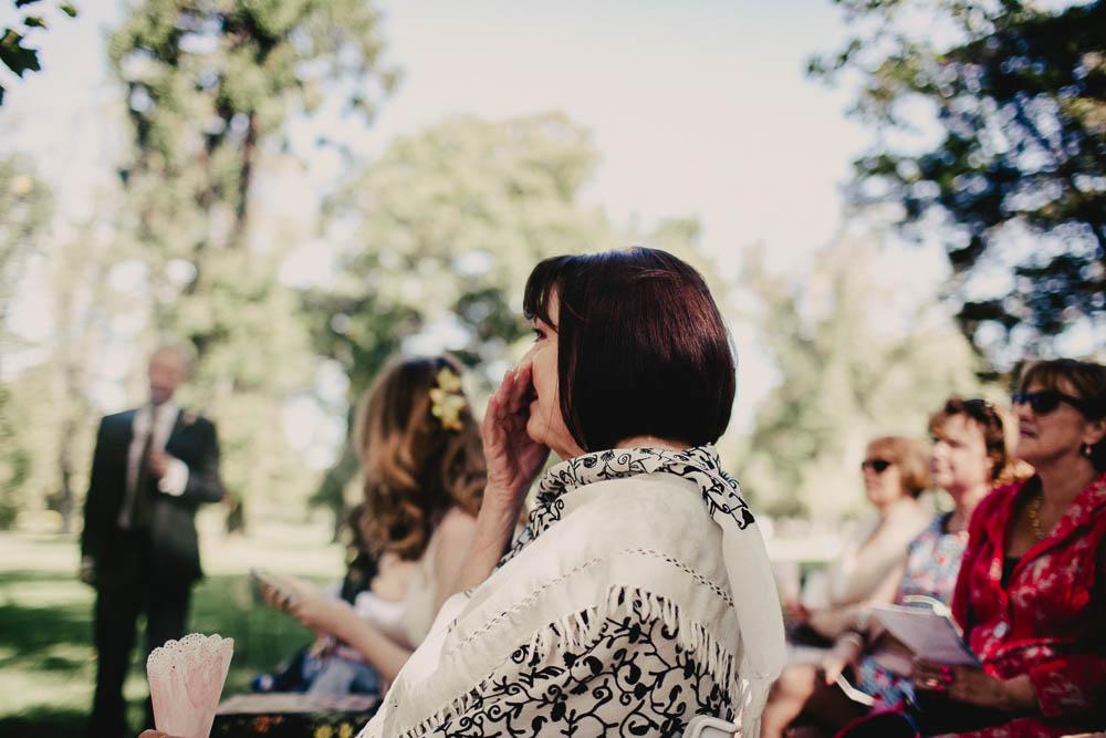 Melbourne Wedding Photographer63.jpg