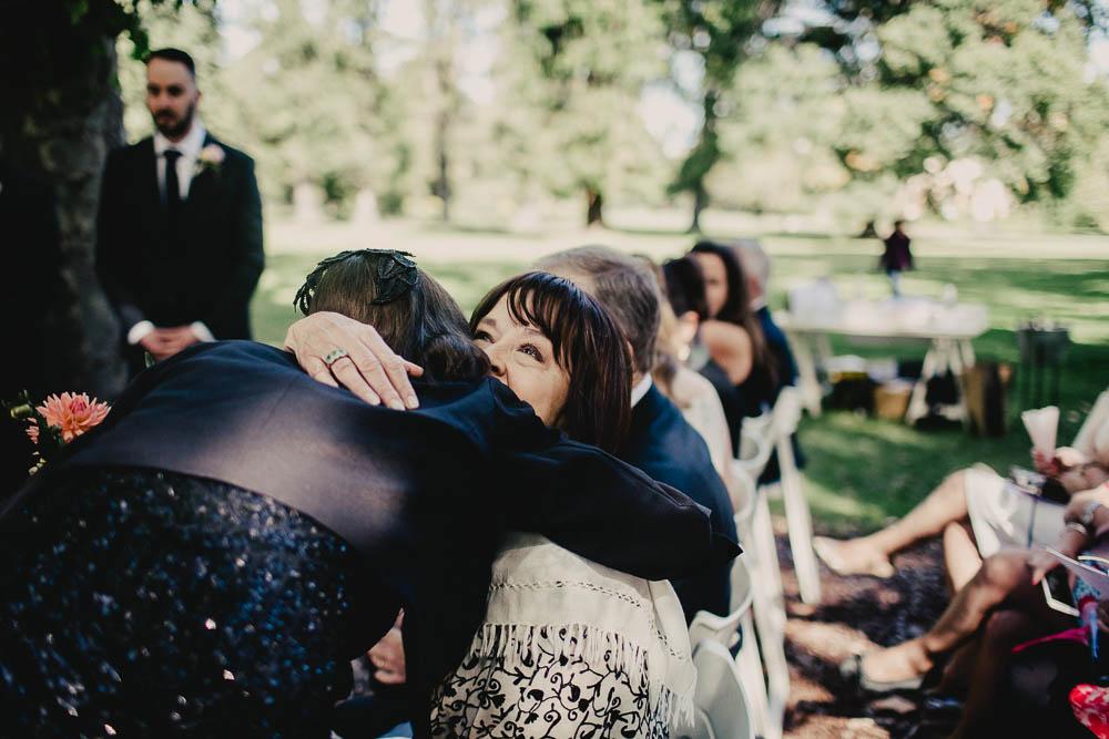 Melbourne Wedding Photographer64.jpg