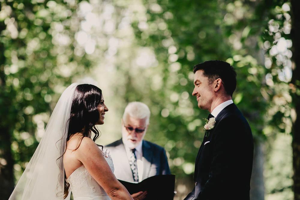 Melbourne Wedding Photographer65.jpg