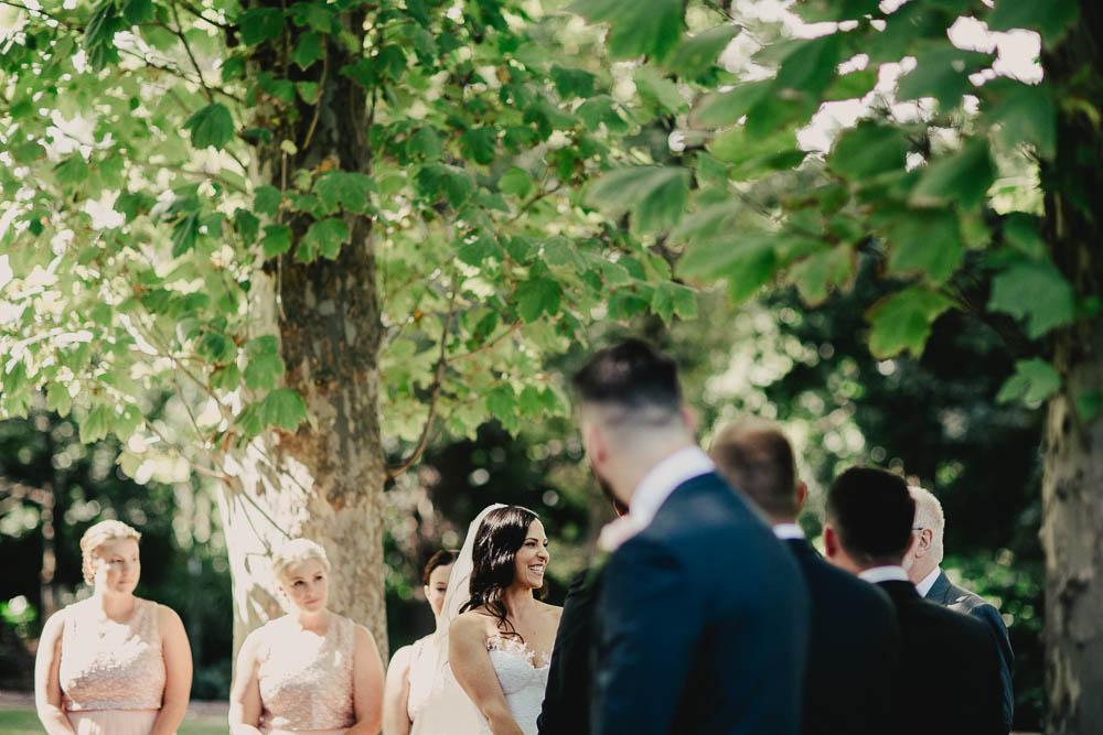 Melbourne Wedding Photographer67.jpg
