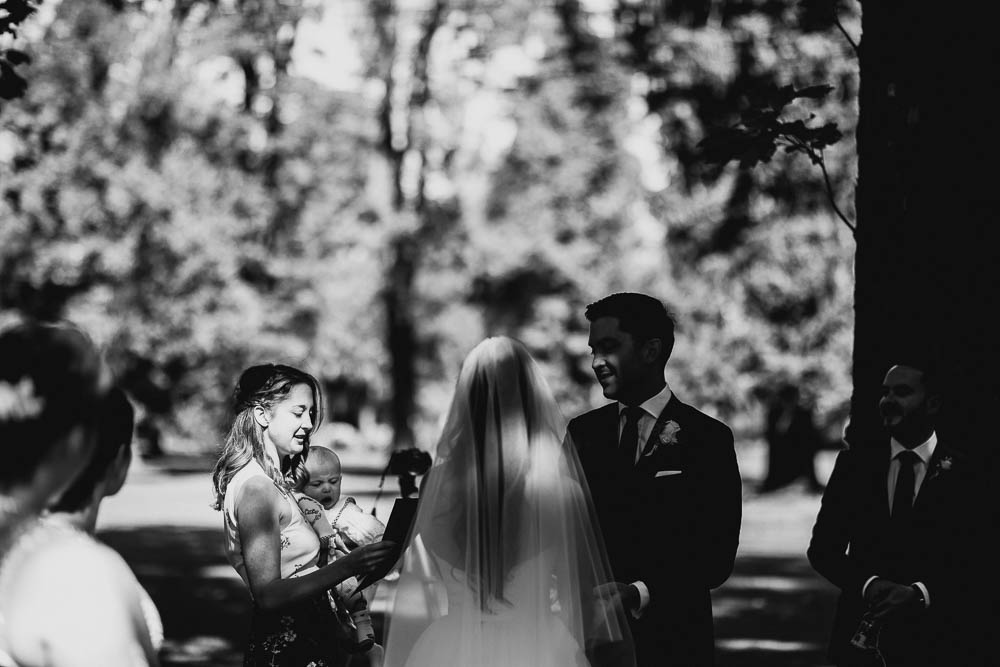 Melbourne Wedding Photographer66.jpg