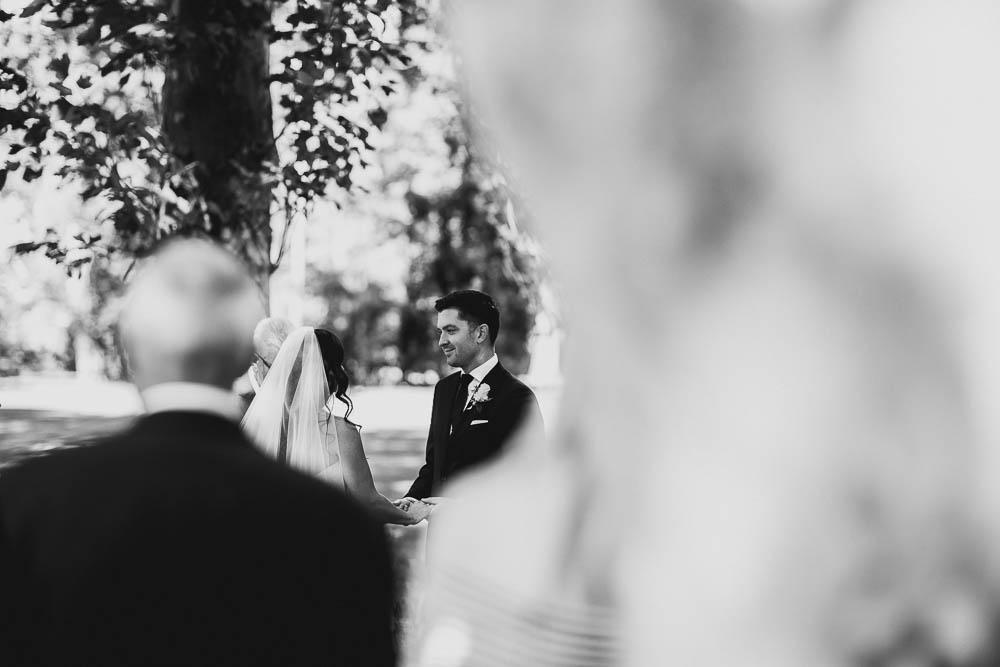 Melbourne Wedding Photographer68.jpg