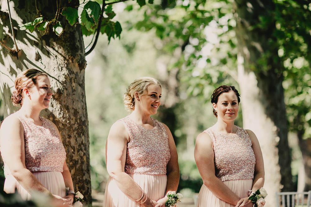 Melbourne Wedding Photographer69.jpg