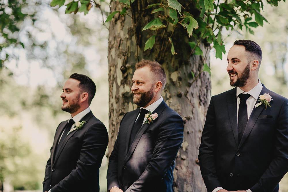 Melbourne Wedding Photographer70.jpg