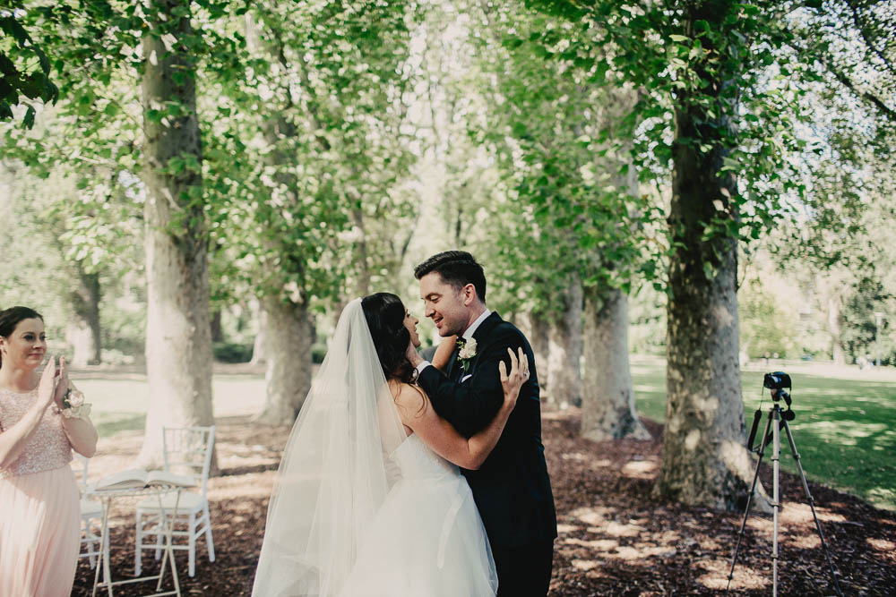 Melbourne Wedding Photographer71.jpg