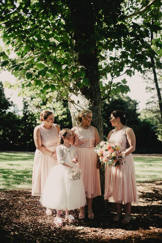 Melbourne Wedding Photographer72.jpg