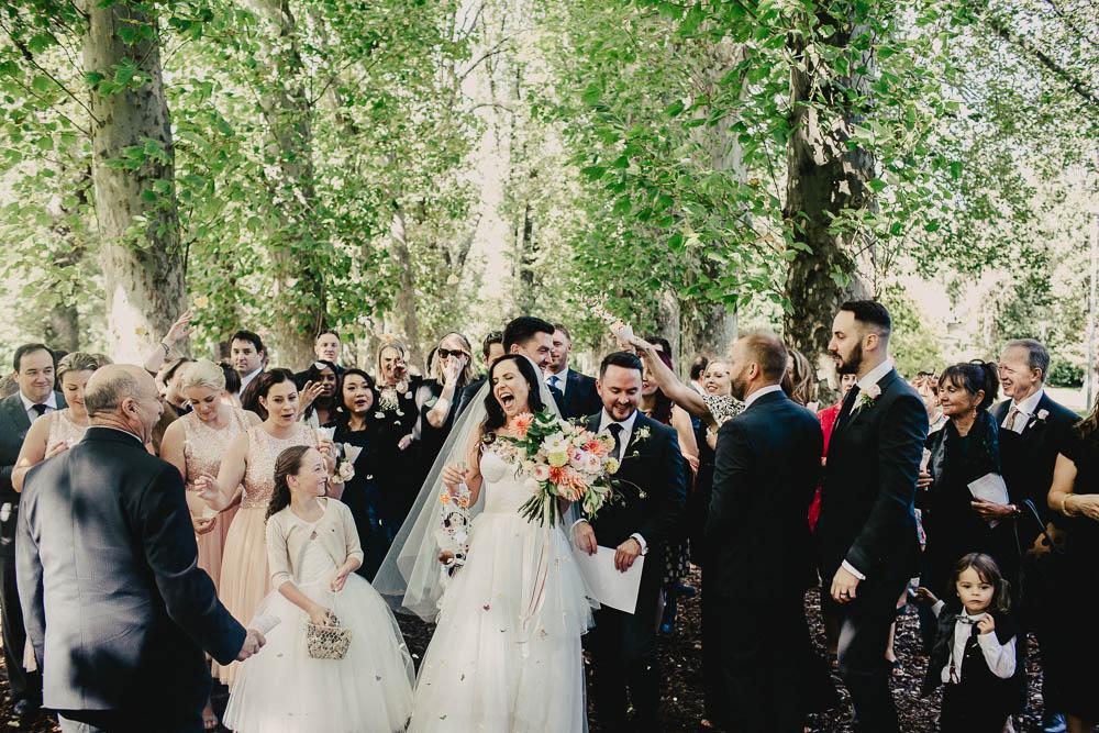 Melbourne Wedding Photographer73.jpg