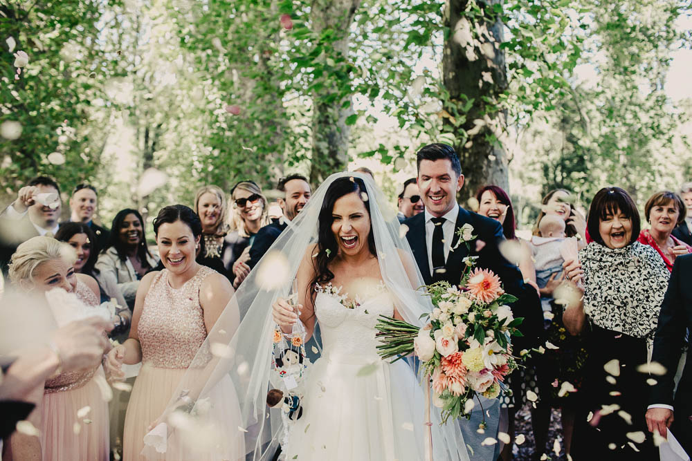 Melbourne Wedding Photographer74.jpg