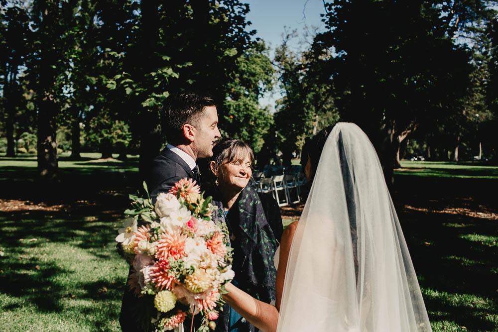Melbourne Wedding Photographer75.jpg