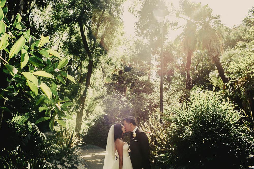 Melbourne Wedding Photographer77.jpg