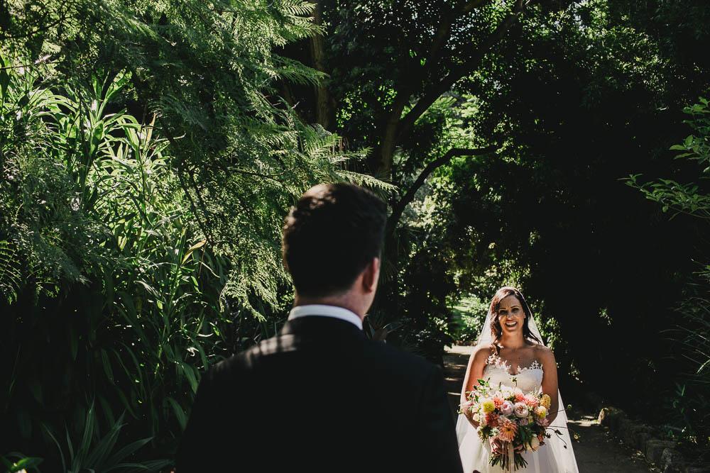 Melbourne Wedding Photographer81.jpg
