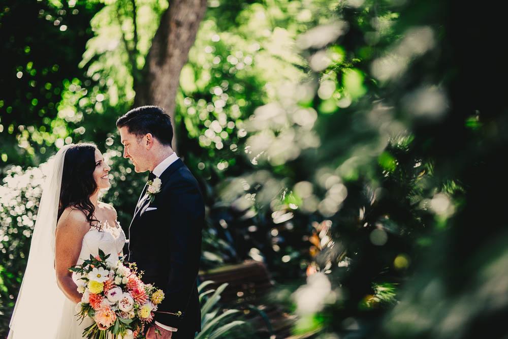 Melbourne Wedding Photographer80.jpg