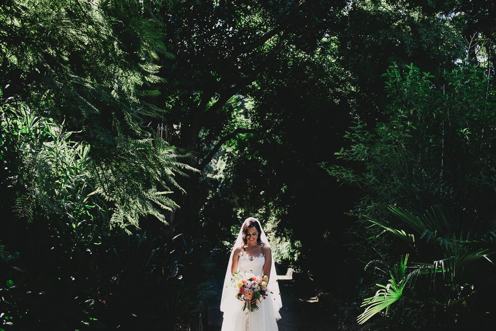 Melbourne Wedding Photographer84.jpg