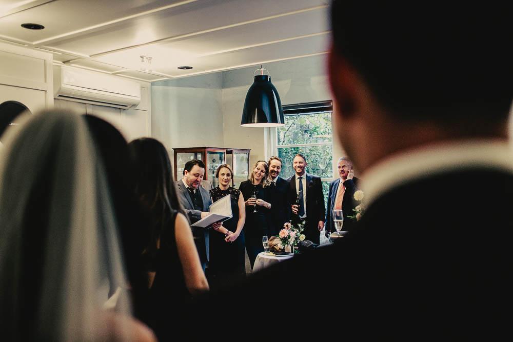 Melbourne Wedding Photographer93.jpg