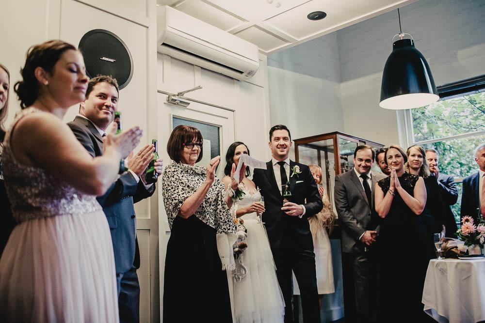 Melbourne Wedding Photographer94.jpg