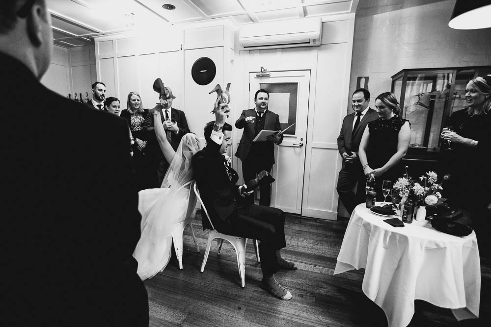 Melbourne Wedding Photographer95.jpg