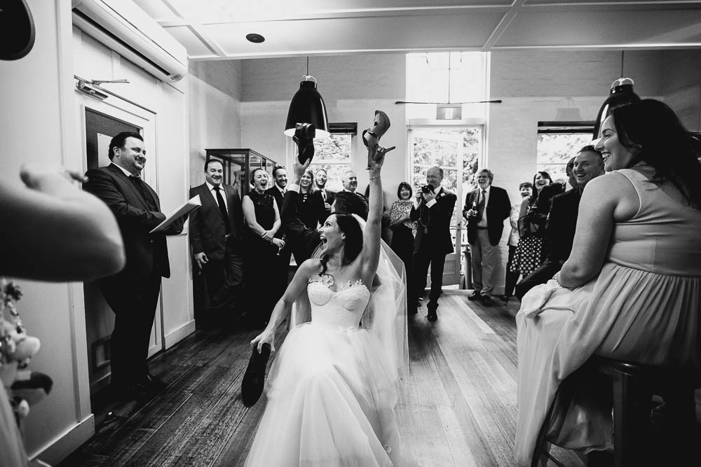 Melbourne Wedding Photographer96.jpg