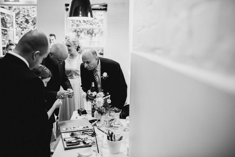 Melbourne Wedding Photographer99.jpg