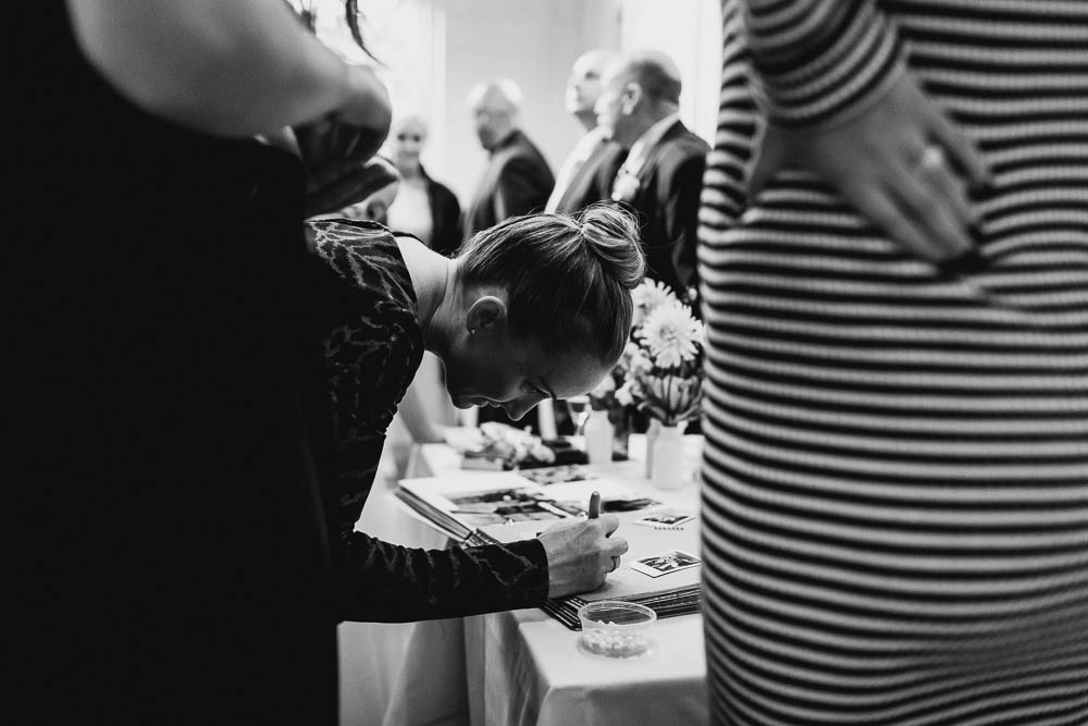 Melbourne Wedding Photographer101.jpg