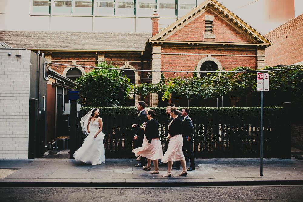 Melbourne Wedding Photographer102.jpg