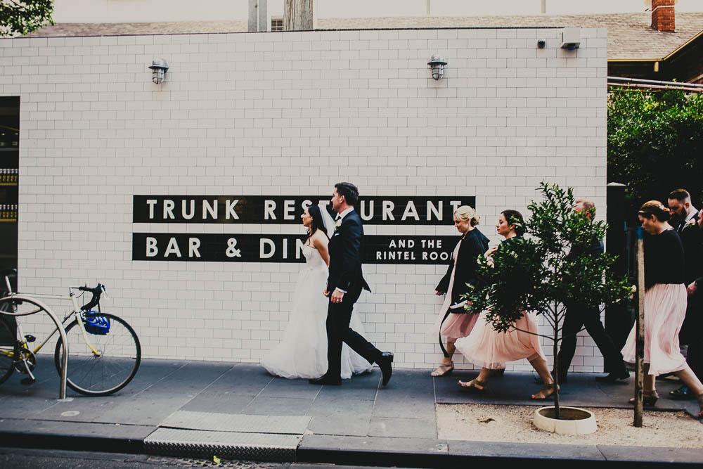 Melbourne Wedding Photographer103.jpg