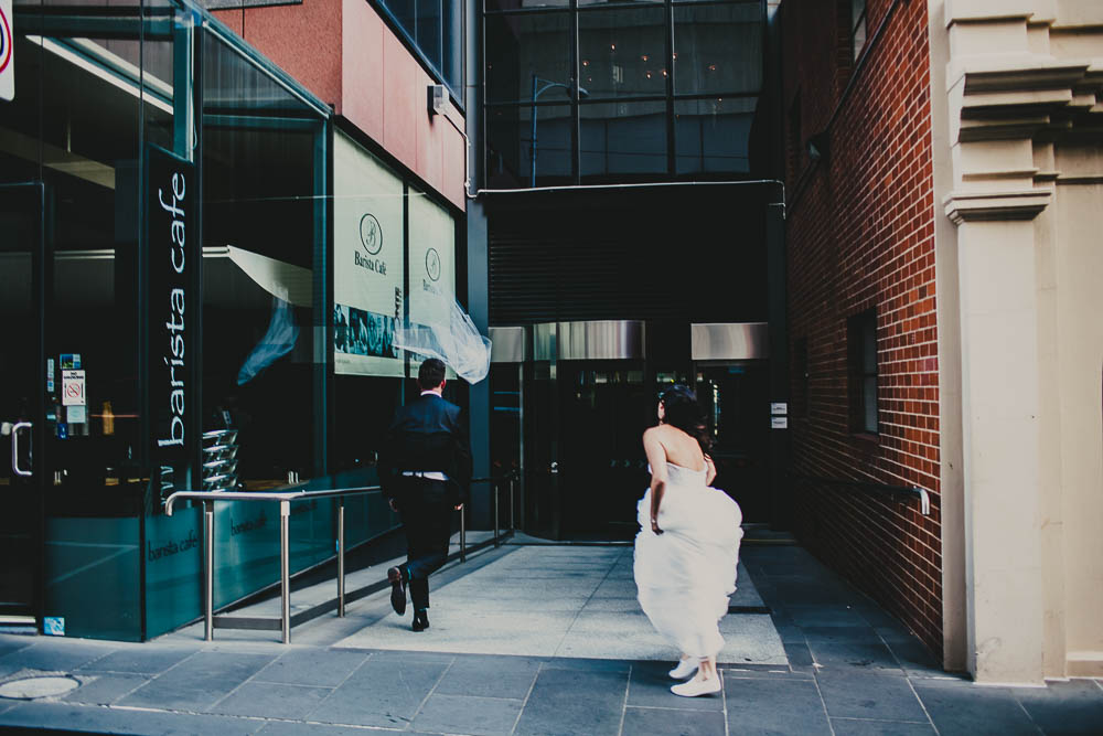 Melbourne Wedding Photographer105.jpg
