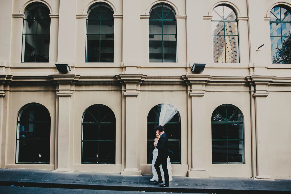 Melbourne Wedding Photographer104.jpg