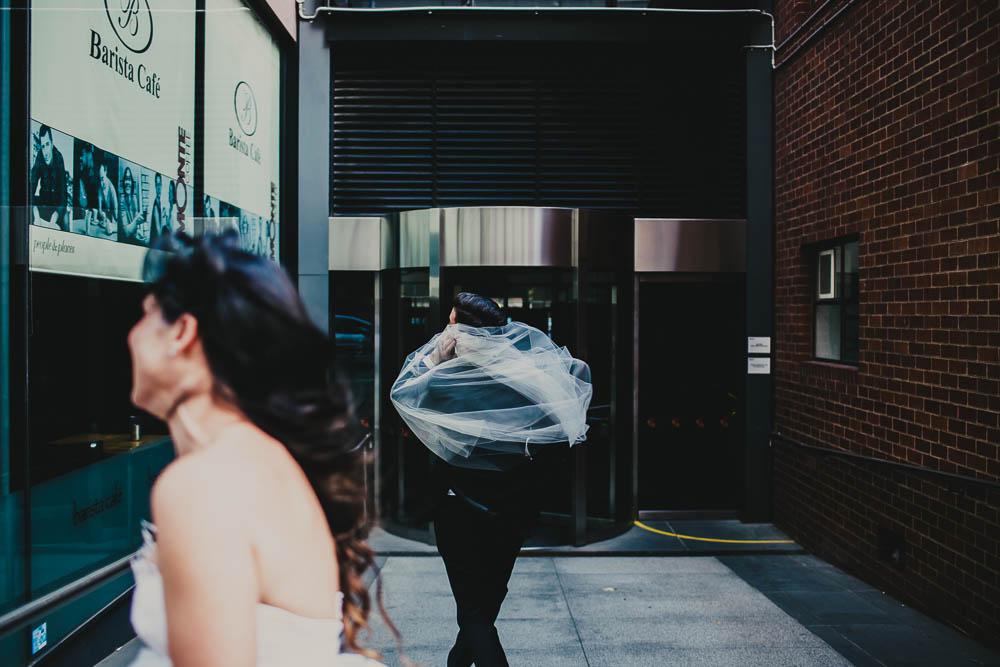 Melbourne Wedding Photographer107.jpg