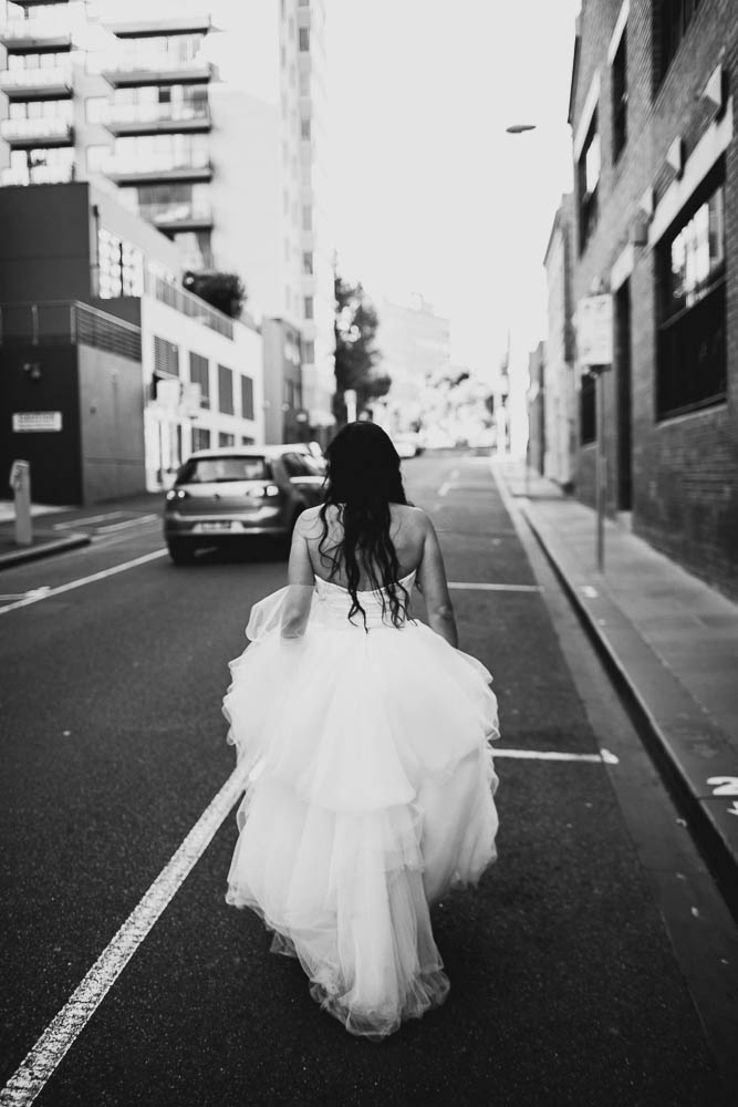 Melbourne Wedding Photographer109.jpg