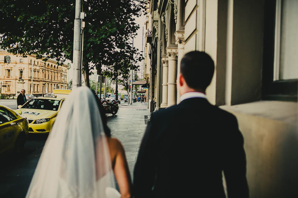 Melbourne Wedding Photographer112.jpg