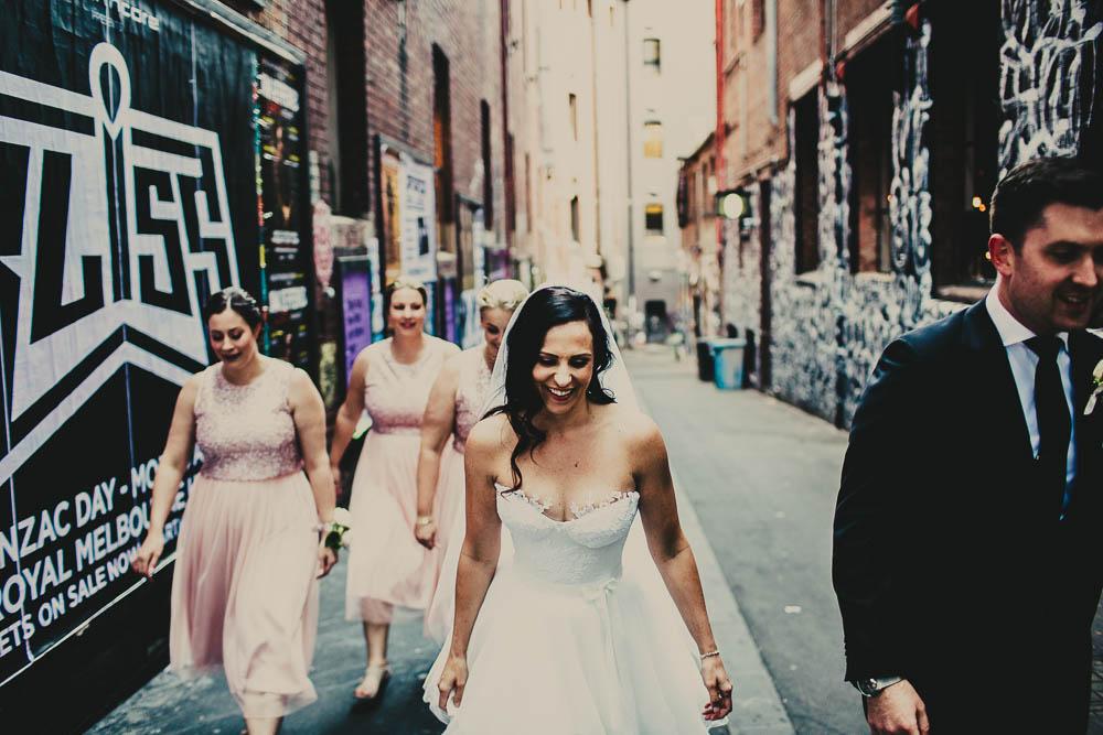 Melbourne Wedding Photographer114.jpg