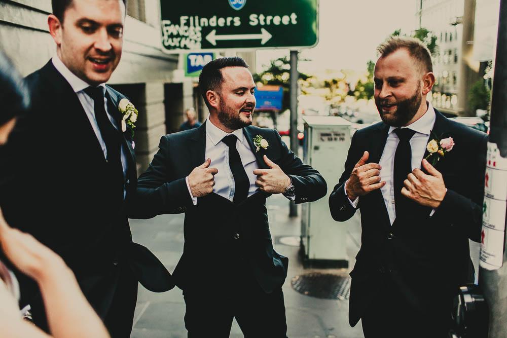 Melbourne Wedding Photographer113.jpg