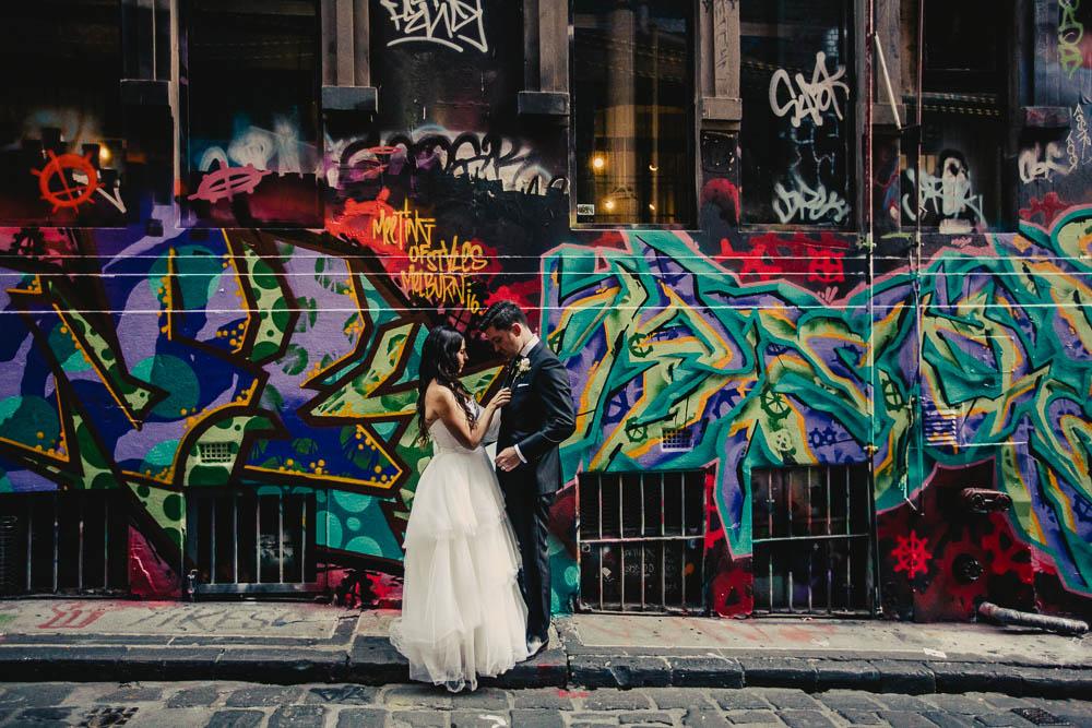 Melbourne Wedding Photographer116.jpg