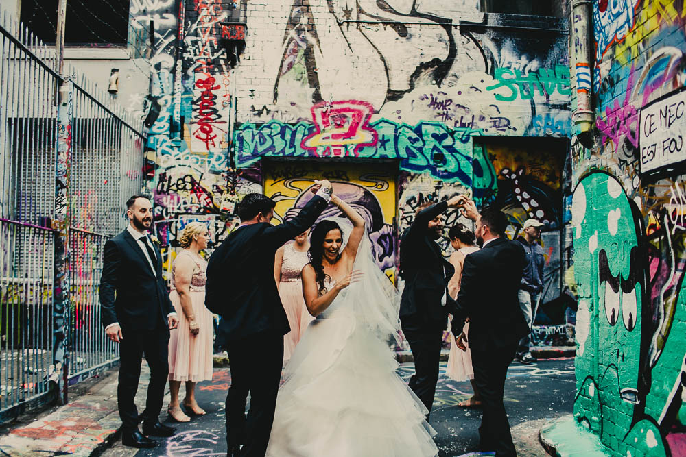 Melbourne Wedding Photographer119.jpg
