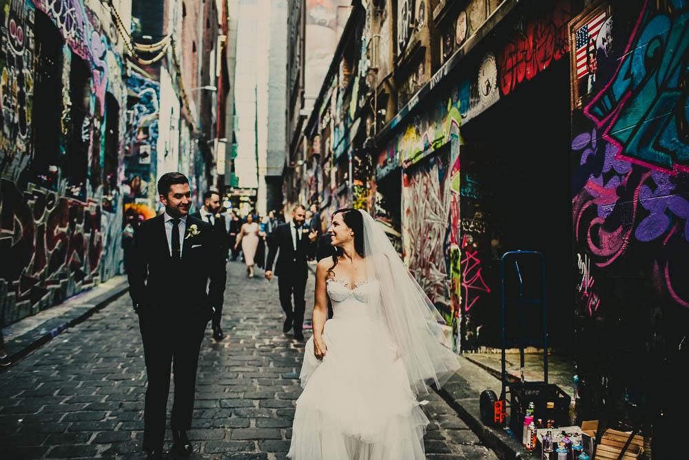 Melbourne Wedding Photographer121.jpg