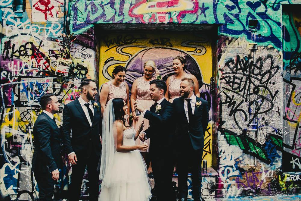 Melbourne Wedding Photographer120.jpg