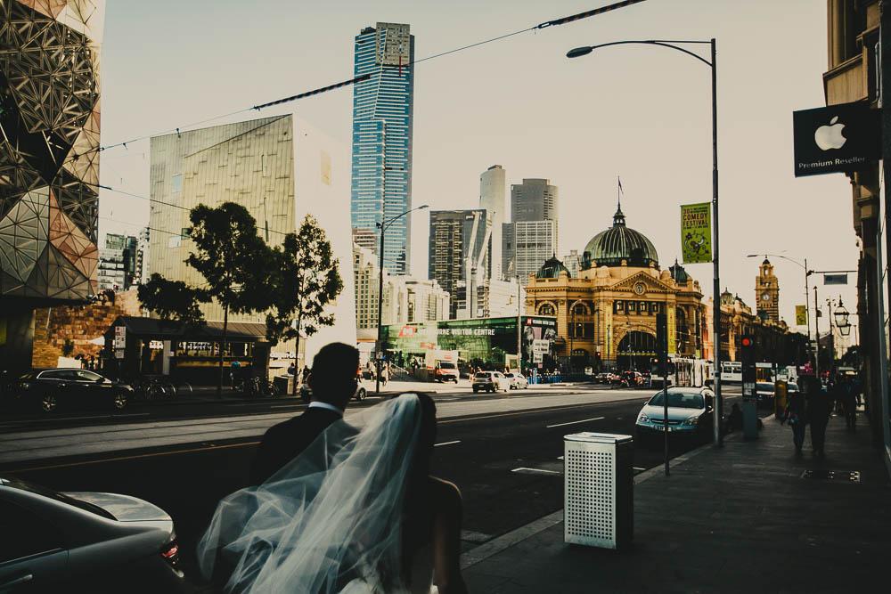 Melbourne Wedding Photographer123.jpg