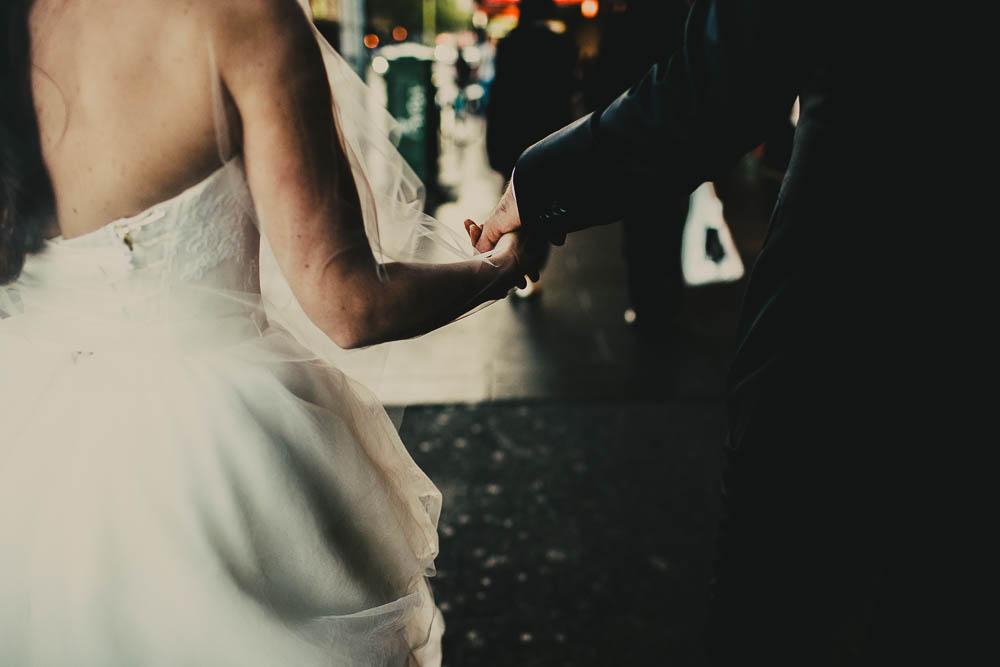 Melbourne Wedding Photographer124.jpg
