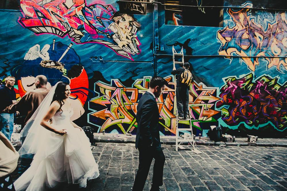 Melbourne Wedding Photographer122.jpg