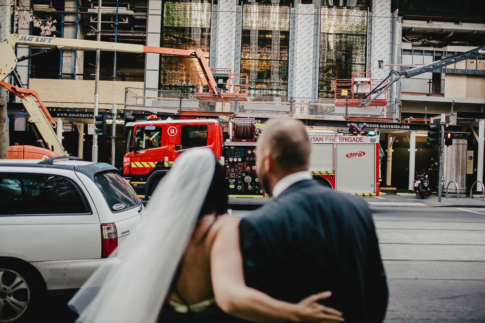 Melbourne Wedding Photographer127.jpg