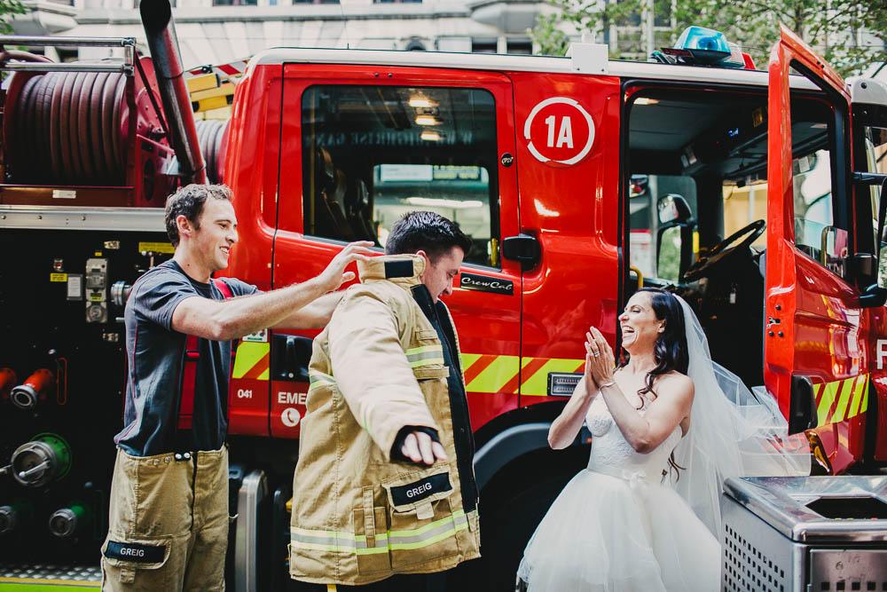 Melbourne Wedding Photographer128.jpg